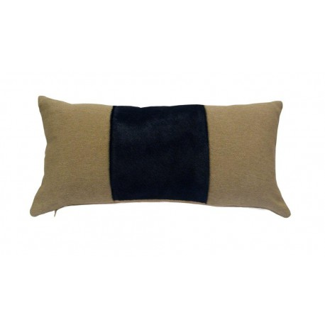 Coussin guide d 39 achat for Housse coussin graphique