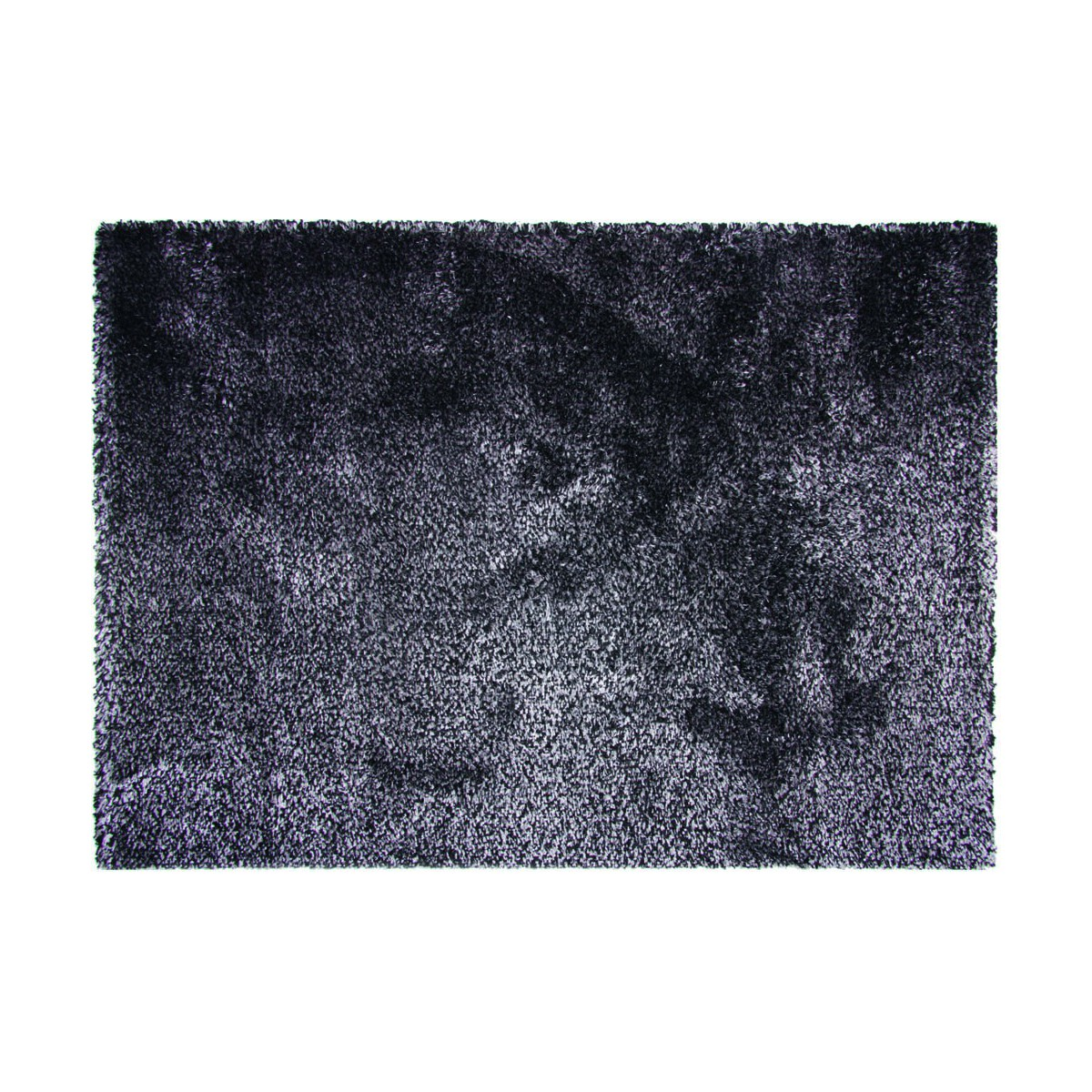 Tapis Fait Main Brooklyn Collection Shaggy Decoway