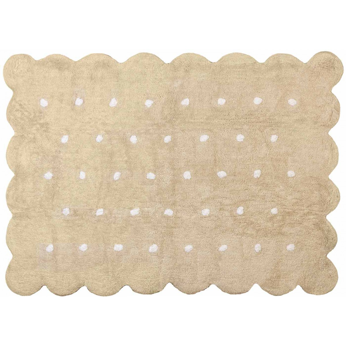 Tapis chambre bebe taupe pr l vement d for Tapis rose chambre bebe