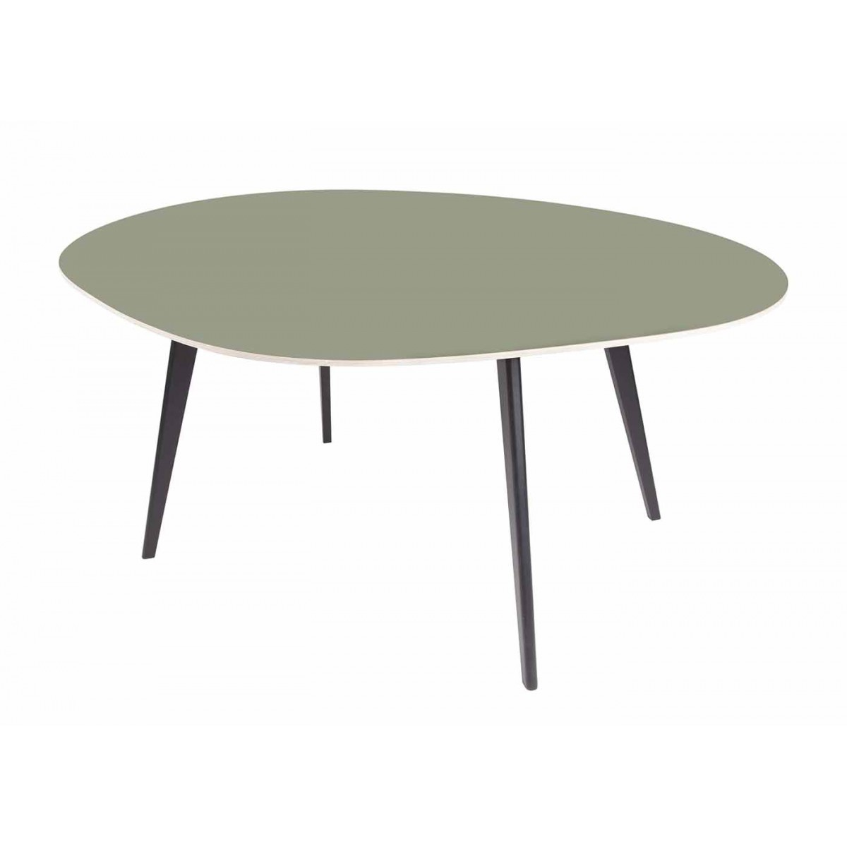 Table d 39 appoint design scandinave sign e blomkal - Hauteur table de salon ...