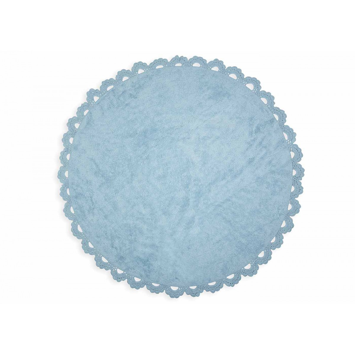 d coration tapis rond bleu 18 creteil tapis rond salon pas cher tapis rond jute 200 cm. Black Bedroom Furniture Sets. Home Design Ideas