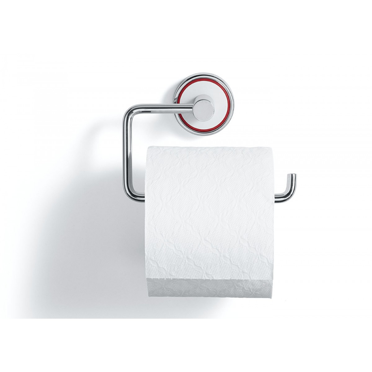 Porte papier wc design rode bath for Porte toilette