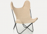 FAUTEUIL BB BY AIRBORNE