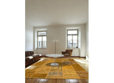 TAPIS KILIM UP CYCLE
