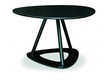 TABLE BASSE DESIGN POP