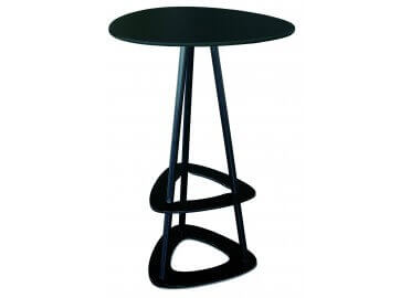 TABLE MANGE DEBOUT DESIGN POP