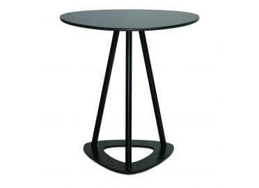 TABLE D'APPOINT POP