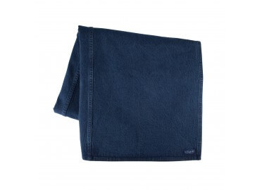 NAPPE DENIM