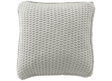 COUSSIN NATURAL TRICOT