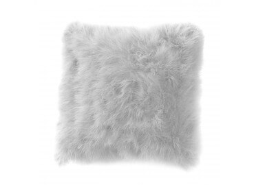 COUSSIN AVA