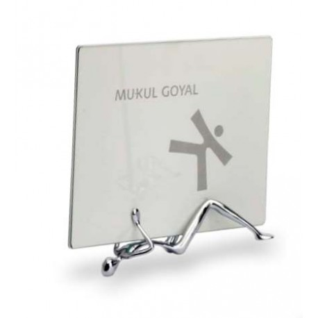 cadre photos d coratif squeeze par mukul goyal. Black Bedroom Furniture Sets. Home Design Ideas