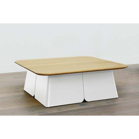 TABLE BASSE ARCHIPEL