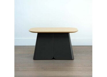 TABLE D'APPOINT RECTANGLE ARCHIPEL