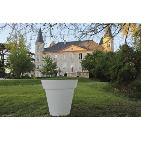 POT / JARDINIERE OREOL GEM
