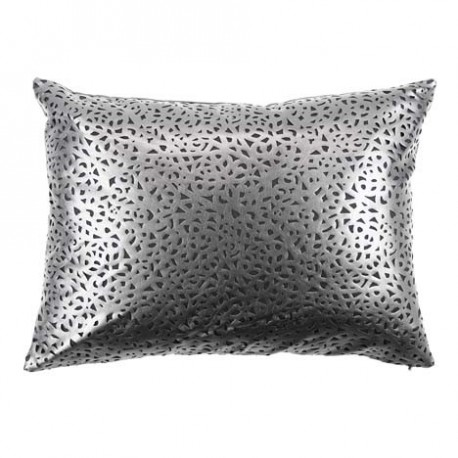 COUSSIN BLACK HOLE MISTY FOREST