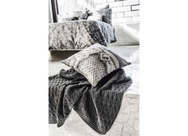 COUSSIN TRICOT IDED BLOOM