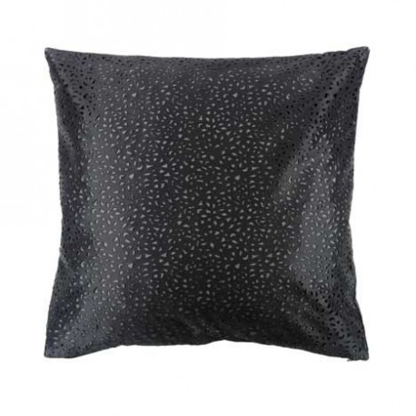 COUSSIN GREY HOLE PETALES