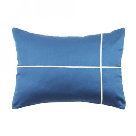 COUSSIN LITTLE BLUE MAGNOLIA