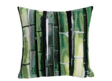 COUSSIN DESIGN BAMBOUSERAIE 2