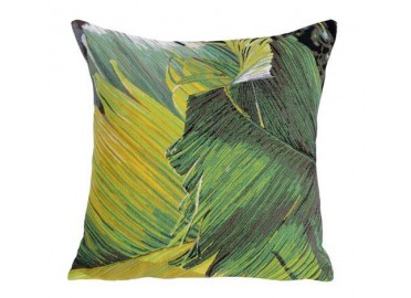 COUSSIN FANTAISIE TRAVELLER'S PALM