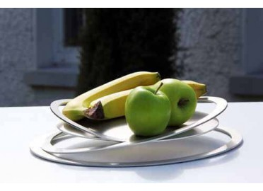 CORBEILLE A FRUITS DESIGN A-PAD