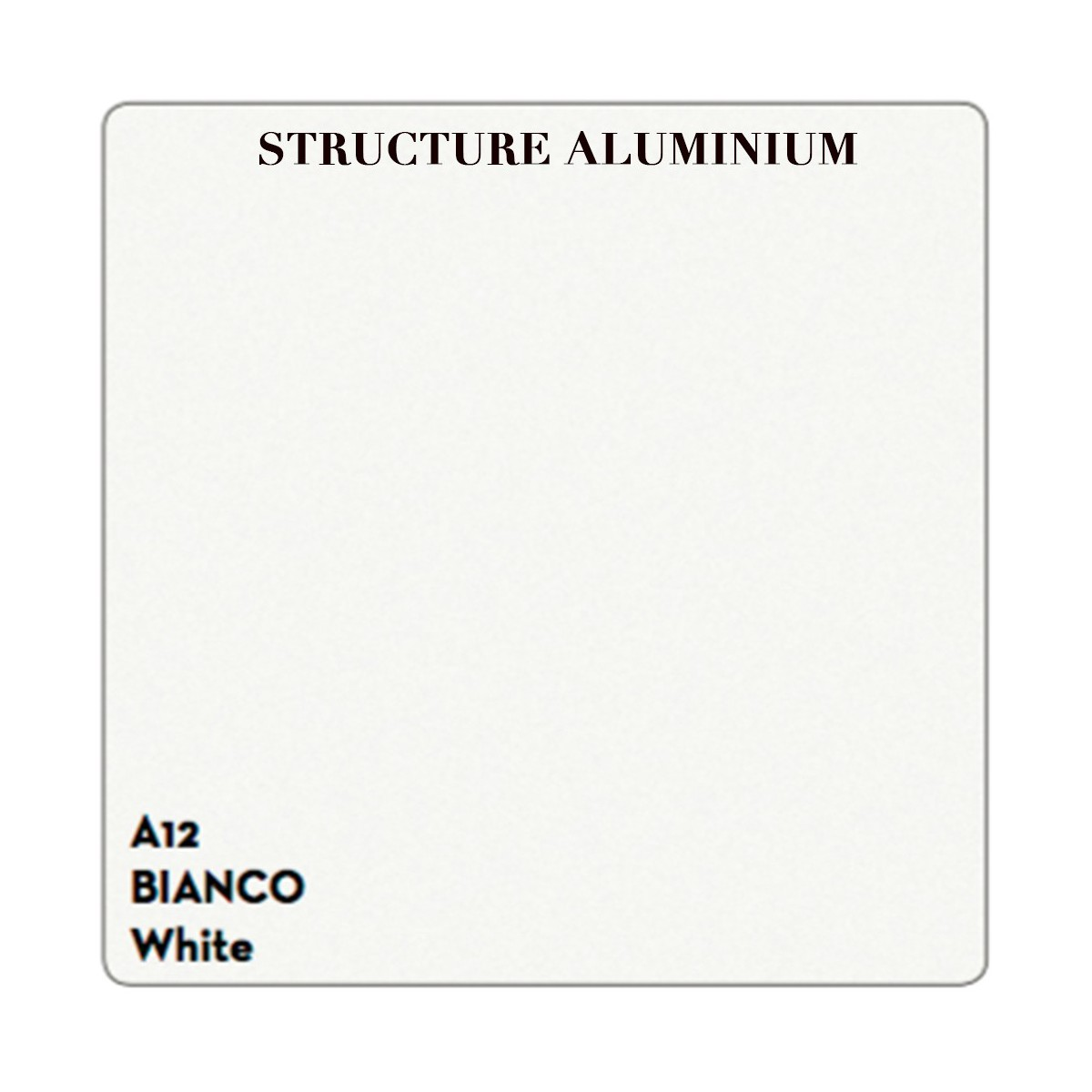 Banquette Design En Teck Et Aluminium Design Sign E Talenti # Banc De Table Blanc