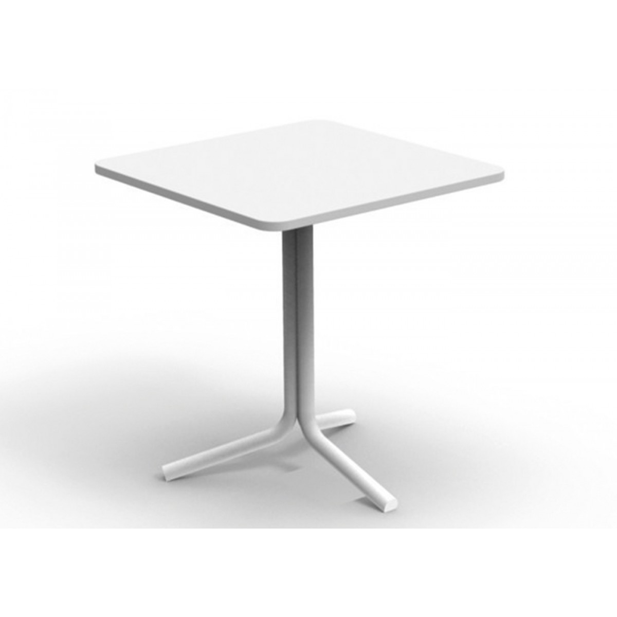 Table ronde exterieur grande table ronde de jardin en for Table exterieur ronde