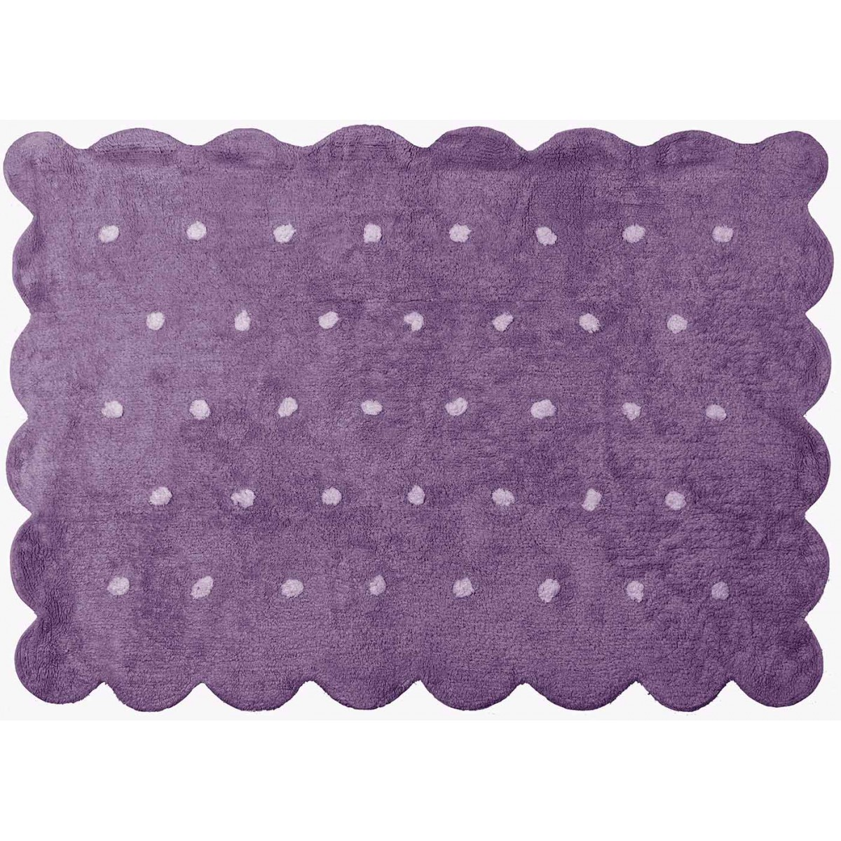 tapis rond mauve simple tapis rond snowflake flocon de with tapis rond mauve tapis violet. Black Bedroom Furniture Sets. Home Design Ideas