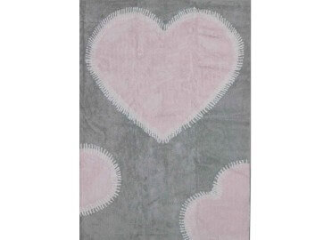 tapis papillon pour chambre enfant aratextil. Black Bedroom Furniture Sets. Home Design Ideas