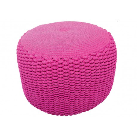 pouf en forme de poire pouf poire color comment fabriquer un pouf en forme de poire pouf en. Black Bedroom Furniture Sets. Home Design Ideas