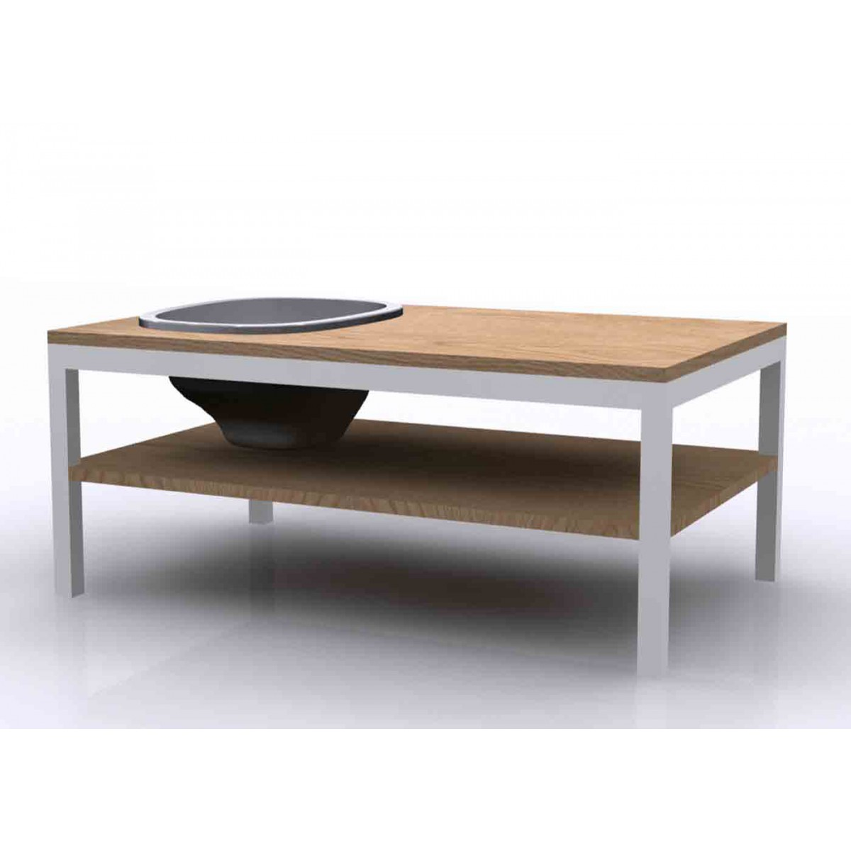 Table Basse Originale En Bois - Table Basse Originale En Bois u2013 Ezooq com