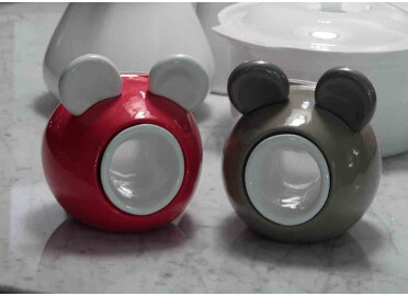 AMPLIFICATEUR DE SON MOUSY