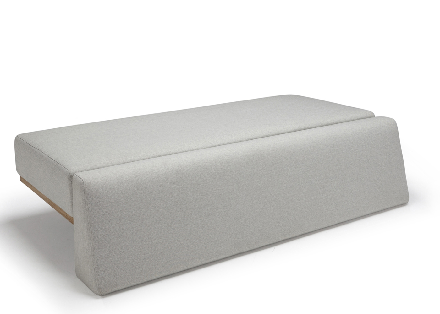Canap daybeds vanadis innovation living - Canape convertible pour usage quotidien ...