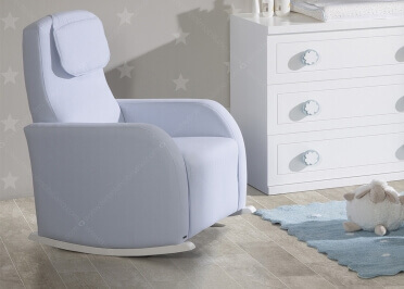 Fauteuils De Cr Ateurs Design Contemporains Ksl Living