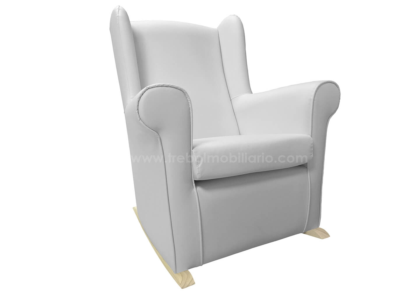 chaise allaitement affordable fauteuil d allaitement gliding chair quax source chaise a bascule. Black Bedroom Furniture Sets. Home Design Ideas