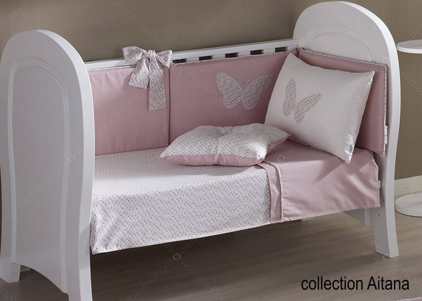 housse de couette pour lit b b et enfant chez ksl living. Black Bedroom Furniture Sets. Home Design Ideas