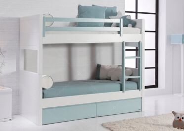lit enfant ado design mobilier enfant ksl living ksl living. Black Bedroom Furniture Sets. Home Design Ideas