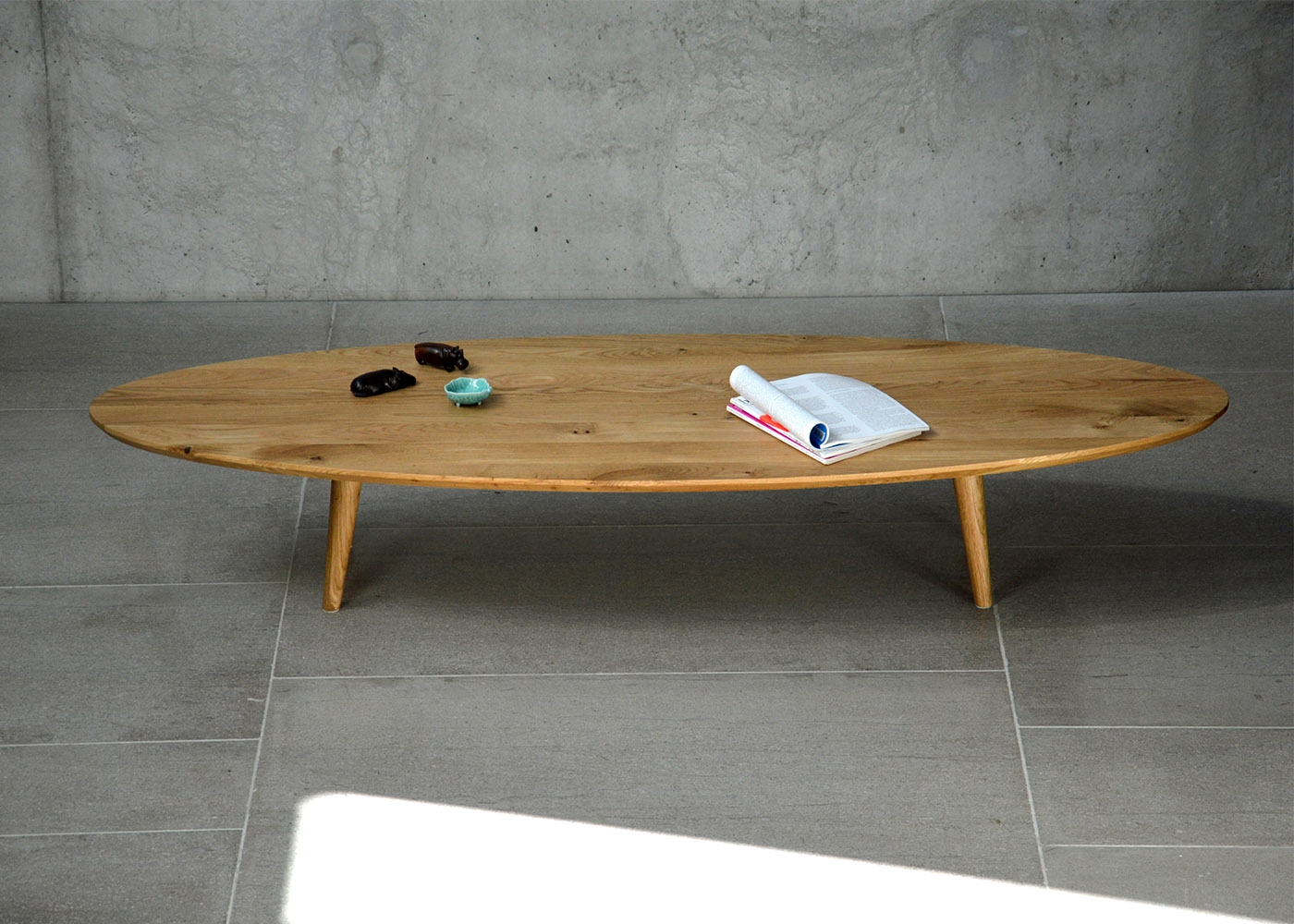 Conception et plan table basse originale 1000 id es - Fabriquer table basse originale ...