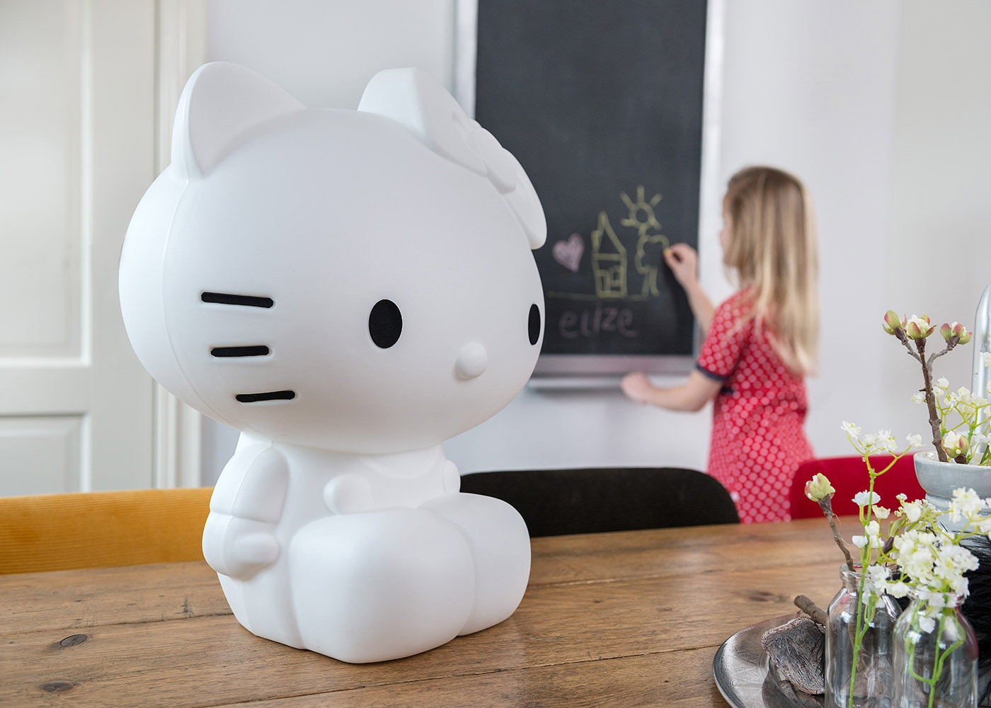 Bureau hello kitty bureau hello kitty lampe de bureau hello kitty