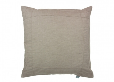 COUSSIN DECORATIF ESSENTIAL COLLECTION ELEMENTAL PAR HOME CONCEPT