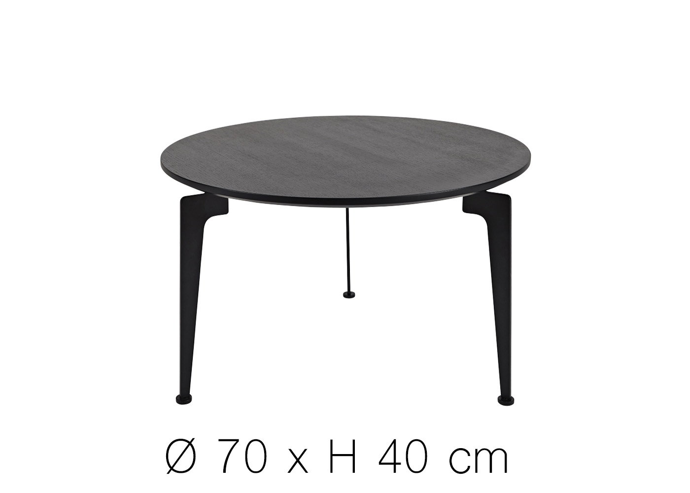 table basse de salon moderne et de qualit chez ksl living. Black Bedroom Furniture Sets. Home Design Ideas