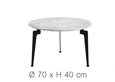 table d appoint design mobilier d int rieur ksl living. Black Bedroom Furniture Sets. Home Design Ideas