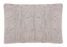 SET DE 2 COUSSINS GRIS OU TAUPE KENT PAR HOUSE IN STYLE House in Style