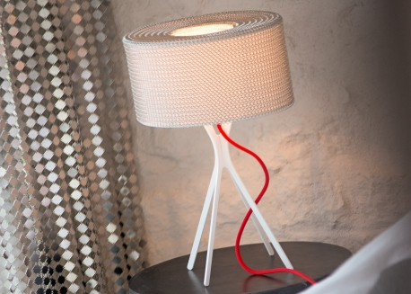 LAMPE A POSER EASY