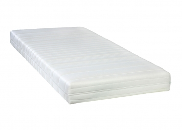 MATELAS DE LIT EN 90x200x18 - COLLECTION DUVATEX HR SUPER