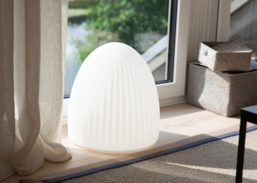 LAMPE D'AMBIANCE CAGE LUMINEUSE - 8 SEASONS DESIGN