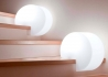 LAMPE D'AMBIANCE MARCHE LUMINEUSE - 8 SEASONS DESIGN