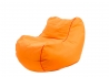 FAUTEUIL DESIGN CHILLY BEAN PAR JUMBO BAG Jumbo Bag Fabrication : Allemagne / Design : France