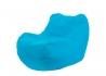 FAUTEUIL DESIGN CHILLY BEAN