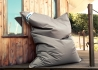 COUSSIN / POUF GEANT THE ORIGINAL JUMBO BAG